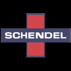 Schendel Pest Control